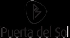 puertadelsol-logo